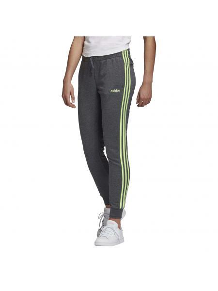Женские штаны Adidas Essentials 3-Stripes - GD4353