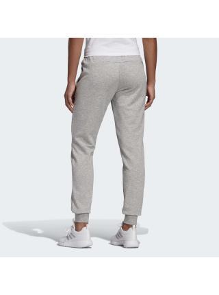 Женские штаны Adidas Essentials Solid - DU0701