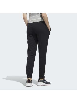 Женские штаны Adidas Favourite Knit - FM6189