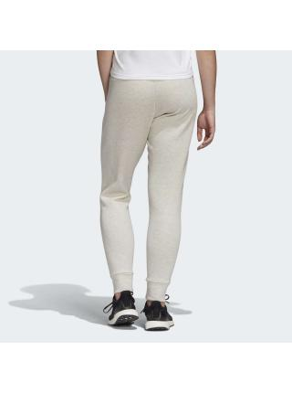 Женские штаны Adidas Must Haves Versatility - FL4206