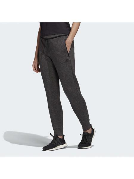 Женские штаны Adidas Must Haves Versatility - FL4209