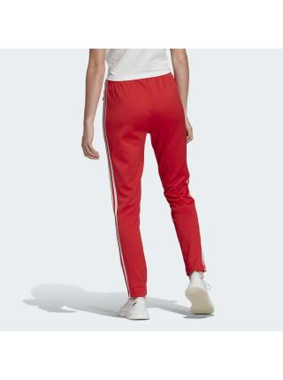 Женские штаны Adidas SST Track Pants - FM3319