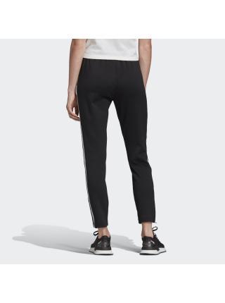 Женские штаны Adidas SST Track Pants - FM3323