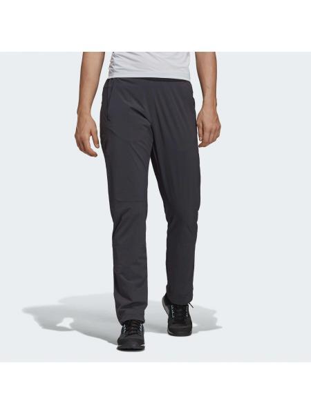 Женские штаны Adidas Terrex Liteflex - DT4218