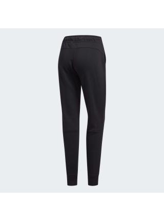 Женские штаны Adidas VRCT - CG1630