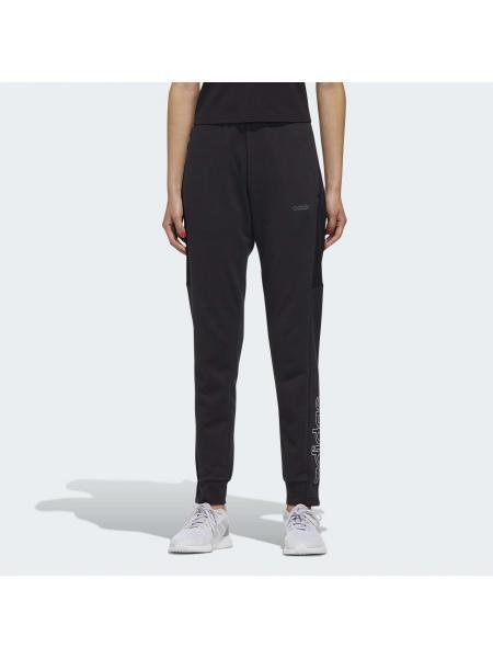 Женские штаны Adidas W Fc Pant - FM4370