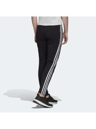 Женские штаны Adidas Z.N.E. Pants - FI6724