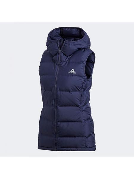 Женский жилет Adidas Helionic - CV6067