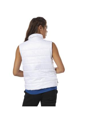 Женский жилет Reebok Outdoor Down Vest - D78678