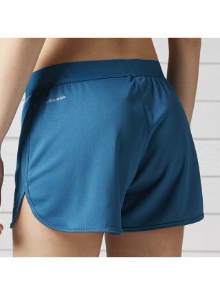 Женские шорты Reebok Workout Ready - BK4406